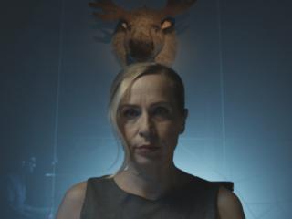 HR Navigator – film promocyjny