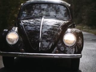 Kaefer Fabric – film wizerunkowy