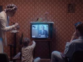 """""""Rewolucja"""" – Papaya Young Directors"""