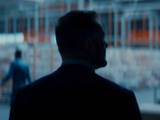 Selt – film korporacyjny