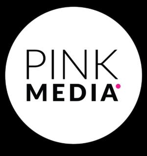 PINK MEDIA
